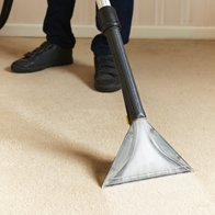 https://elascleaning.com//images/Carpet cleaning