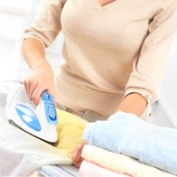https://elascleaning.com//images/ Ironing Services