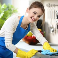 http://elascleaning.com//images/DOMESTIC CLEANING