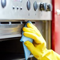 http://elascleaning.com//images/Oven Cleaning