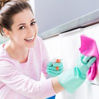 http://www.elascleaning.com//images/ONE-OFF CLEANING